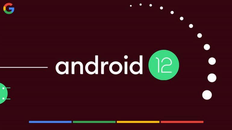 Android 12 ile yapılabilecek 3 şey