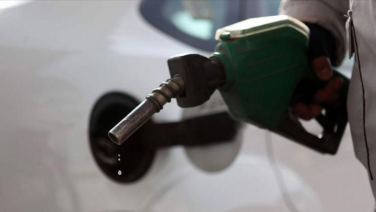 Araç sahipleri yakıt alırken dikkat!