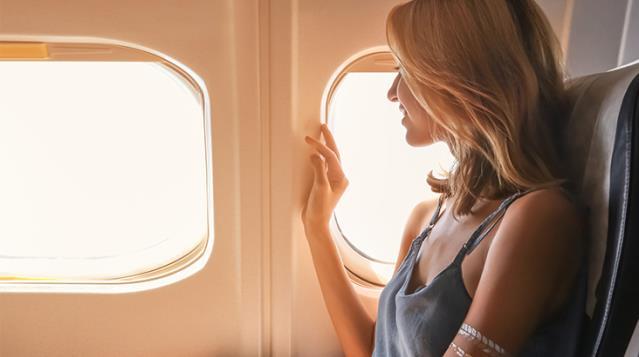 Avustralya'lı havayolu şirketinden 'gizemli yolculuk' etkinliği! Bilet alacak yolcular nereye gideceklerini bilmiyorlar