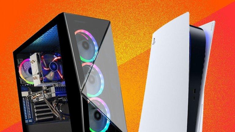 PlayStation'dan PC'ye yeni transfer