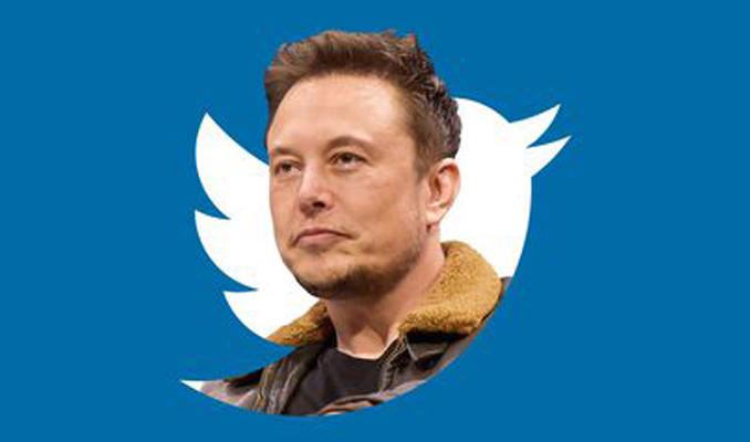 Tesla yatırımcısı Musk'a ve yönetim kuruluna dava açtı