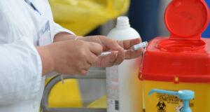 Turizm çalışanlarına aşı müjdesi